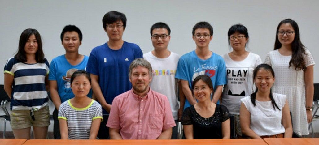 Jackson_Yang lab HZAU