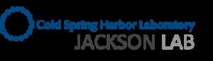 Jackson Lab